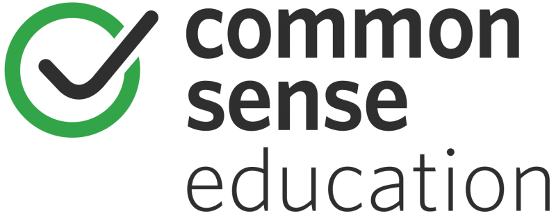 LOGO_Common_Sense_Education.png